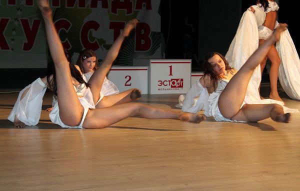skritaya-kamera-u-gimnastok