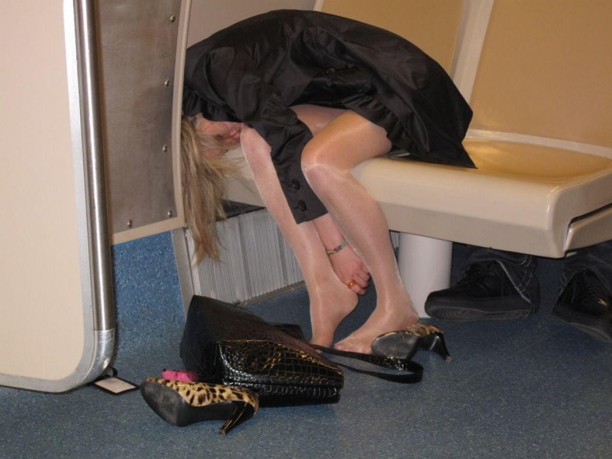 Русские порно девочки 18 пьяные 3 фотография