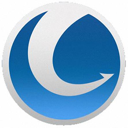 Лента новостей. Полное описание Glary Utilities Pro Portable 5.25.0.44 (32