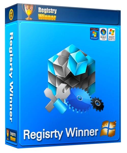 برنامج RWinner لتنظيف واصلاح وزيادة سرعة الويندوز 13778545617