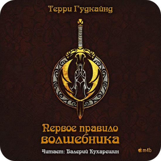Василий маханенко темный паладин 2 читать