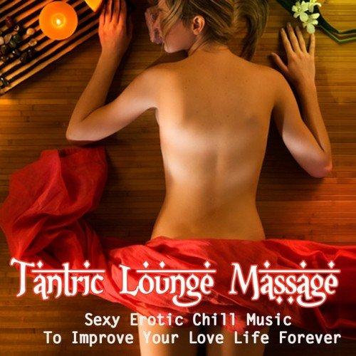 erotik leksaker soapy massage stockholm