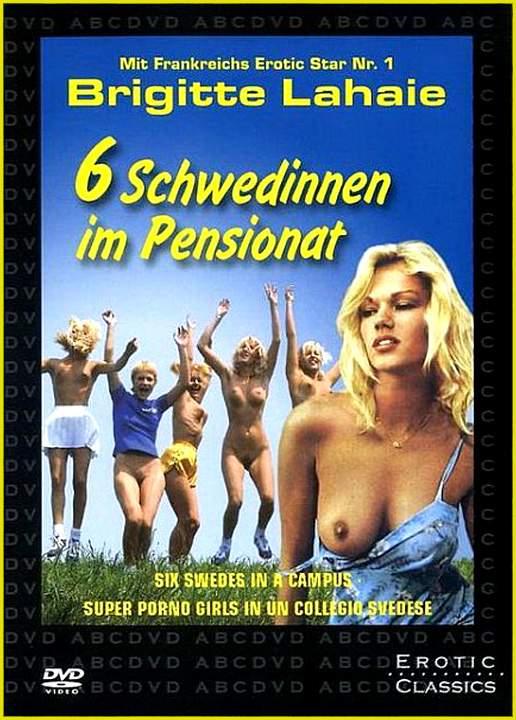 porno-onlayn-komediya-kino