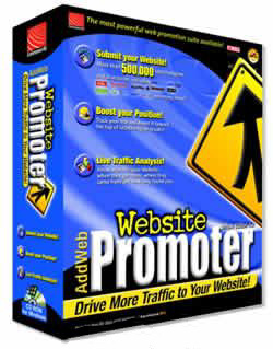 Ultima Website v1.5. Penthouse Forum - February (2012). Page Promoter 7.7rus (Эксп
