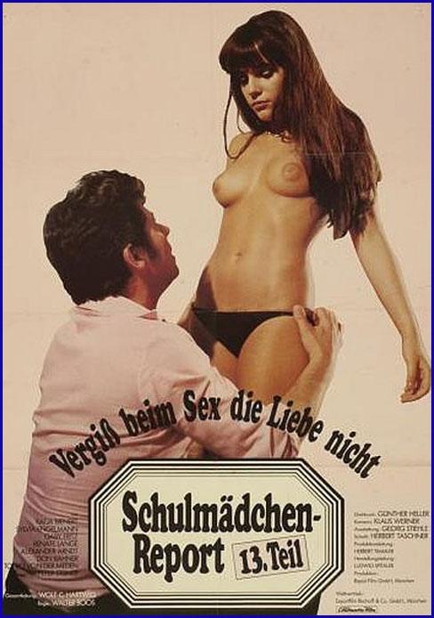 top-luchshie-porno-filmi