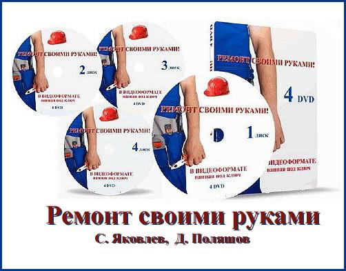 http://rapidlinks.org/upload/9/14742605629.jpg
