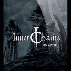 Inner Chains (2017) PC | RePack от qoob