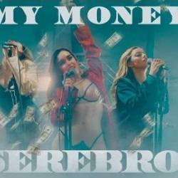 Serebro - My Money (2016) Ultra HD 4K