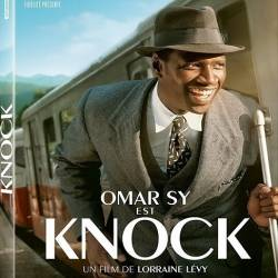 Афера доктора Нока / Knock (2017) HDRip/BDRip 720p/BDRip 1080p/Чистый звук