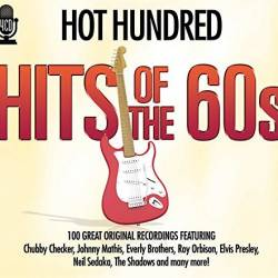 Hot Hundred Hits Of The 60s (2018) Mp3