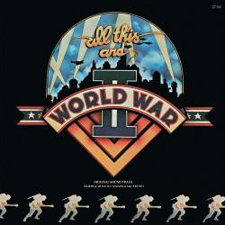 All This And World War II (1976) APE/MP3