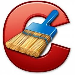 CCleaner Professional / Business / Technician 5.12.5431 Retail