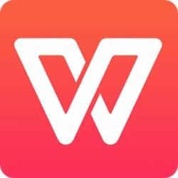 WPS Office + PDF 10.0.2 Final