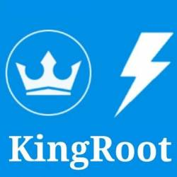 Kingroot 5.0.1 b20170104 (One Click Root)