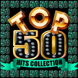 Top 50 Hits Collection (2017)