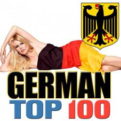 German Top 100 Single Charts 05.01.2018 (2018)