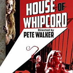 Дом Кнута / House of Whipcord (1974) BDRip