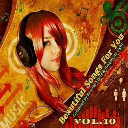 Beautiful Songs For You Vol.10 (2018)
