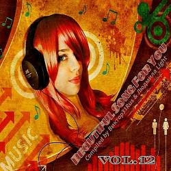 Beautiful Songs For You Vol.12 (2018)