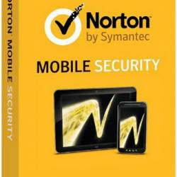 Norton Security and Antivirus Premium v4.1.0.4053