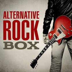 Alternative Rock Box (2017) MP3