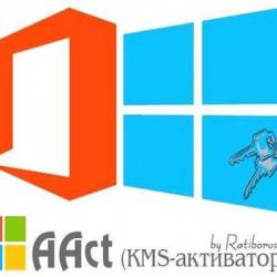 AAct 3.7 Stable Portable