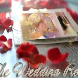 VideoHive - The Wedding Roses [AEP]