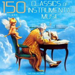 Classics of Instrumental Music (2017) MP3