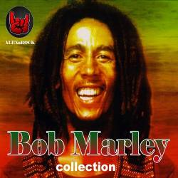 Bob Marley - Collection от ALEXnROCK (2018)