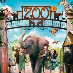 Зоопарк / Zoo (2017) WEB-DLRip