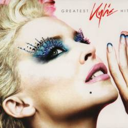 Kylie Minogue - Greatest Hits (2008) FLAC