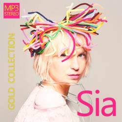 Sia - Gold Collection (2015)