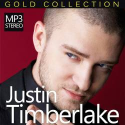 Justin Timberlake - Gold Collection (2015)