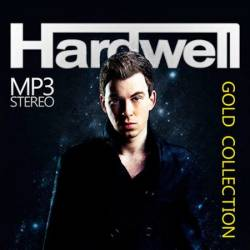 Hardwell - Gold Collection (2015) MP3