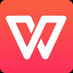 WPS Office - Word, Docs, PDF, Note, Slide and Sheet 10.6.2 build 211 (Mod)