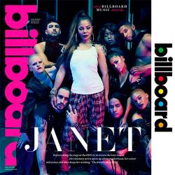 Billboard Hot 100 Singles Chart 26.05.2018 (2018)
