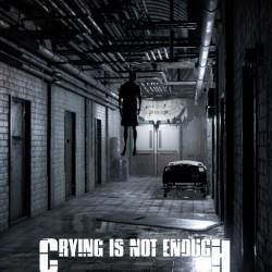 Crying is not Enough (2018/RUS/ENG/MULTi5/RePack)