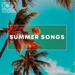 100 Greatest Summer Songs (2019) MP3