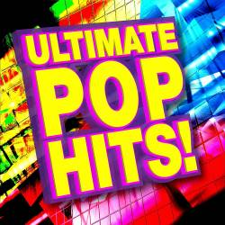 VA - Ultimate Quick Pop Hits (2016)