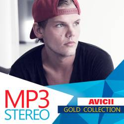 Avicii - Gold Collection (2015)