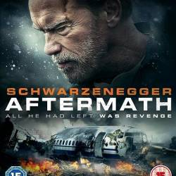 Последствия / Aftermath (2017) WEB-DLRip/WEB-DL 720p/WEB-DL 1080p