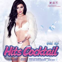 Hits Cocktail vol.15 (2018)