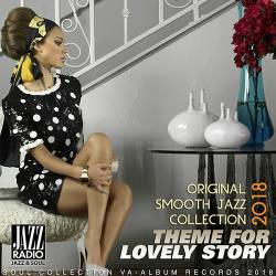 Theme For Lovery Story (2018) Mp3