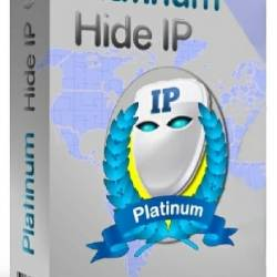 Platinum Hide IP 3.5.5.2