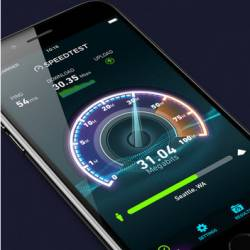 Speedtest.net Premium 4.0.1