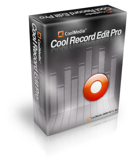Final cut pro file recovery