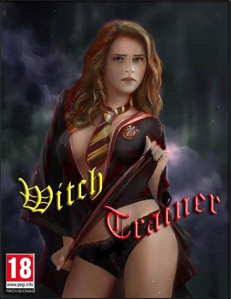virtualnie-igri-porno-film