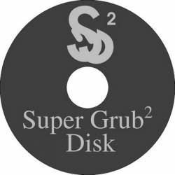 Super Grub2 Disk 2.02s8 Stable