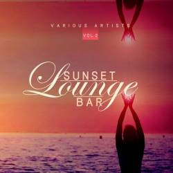 VA - Sunset Lounge Bar [Vol.2] (2019/FLAC)