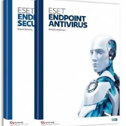 ESET Endpoint Security / Antivirus 6.5.2094.1 Final